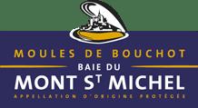 Les moules AOP de la Baie du Mont-St-Michel