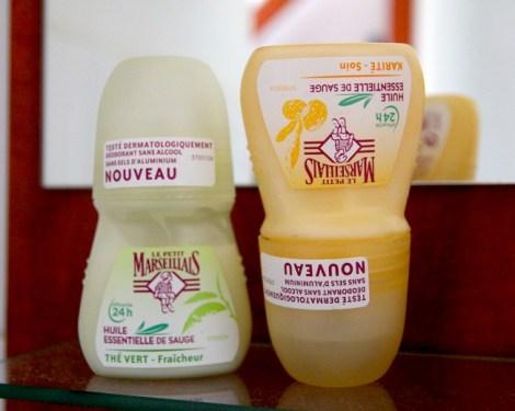 déodorant petit marseillais 2