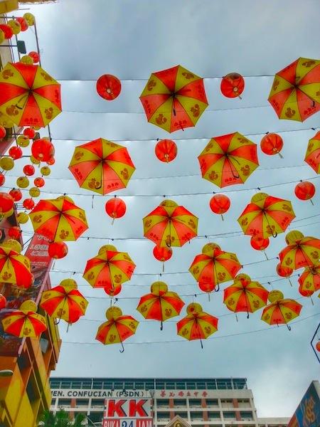 5petaling st umbrellas