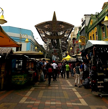 8near central market