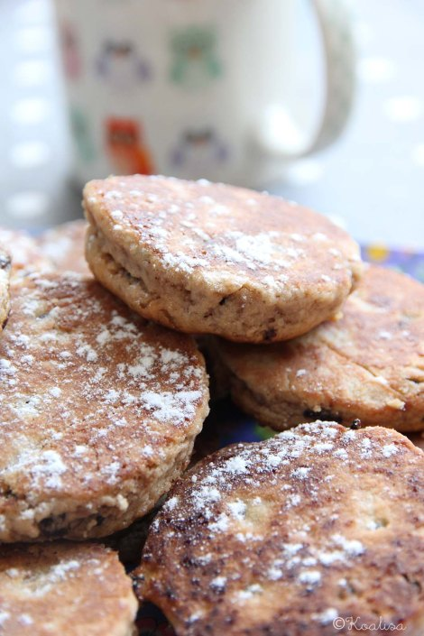 welsh cakes 6