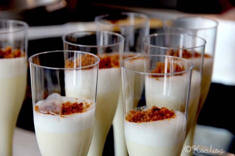 yaourt à boire mangue passion malo