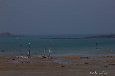 marée basse3