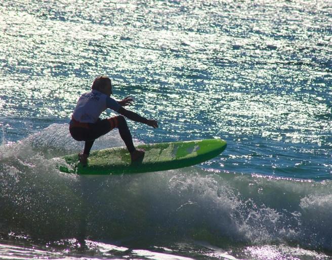 surf lostmarch2