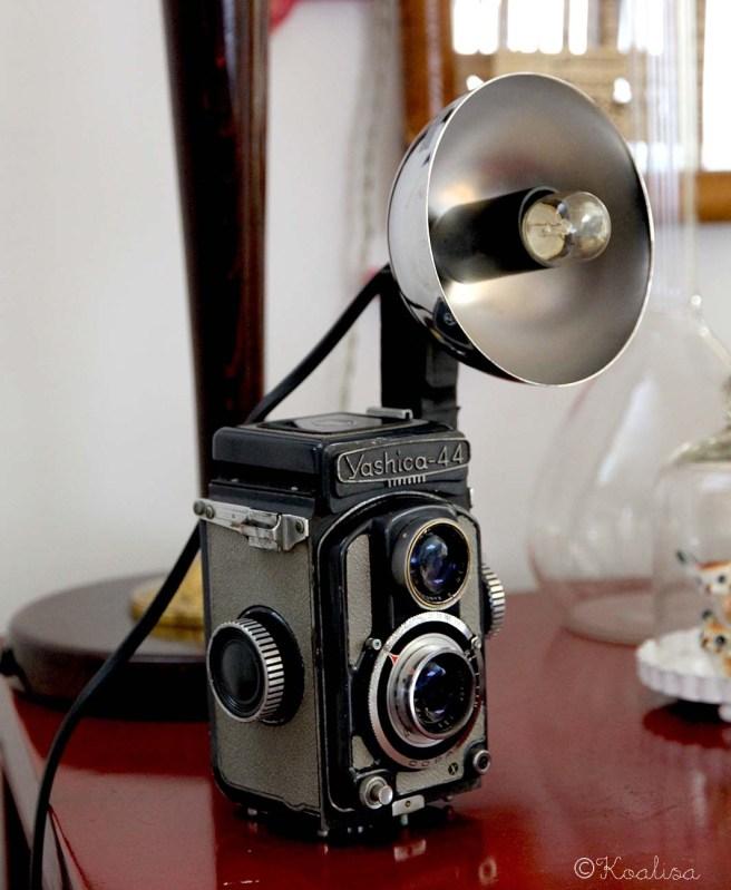 cameralampoff
