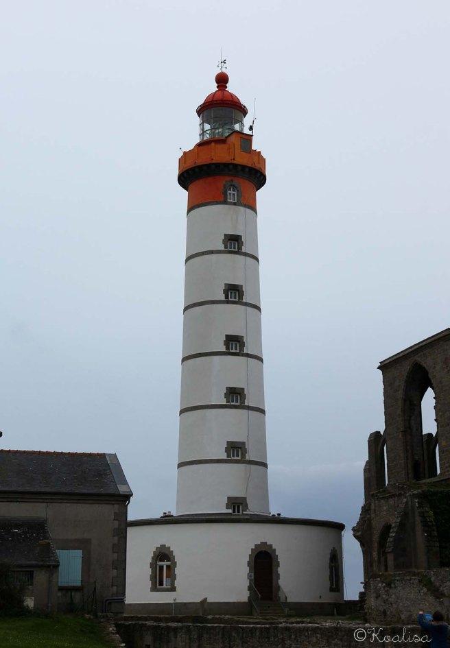 phare1