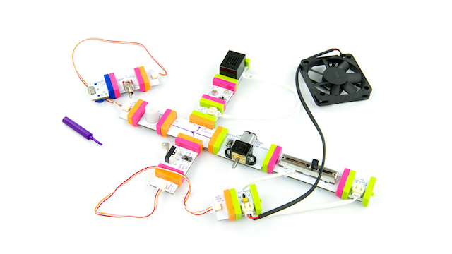 sale_littlebits