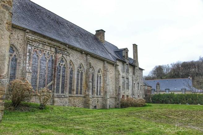 abbaye st magloire léhon3-01
