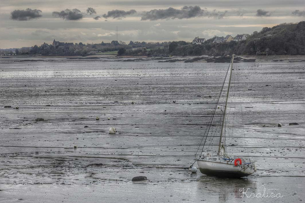 cancale14-01