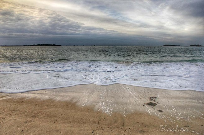 plage lancieux 2
