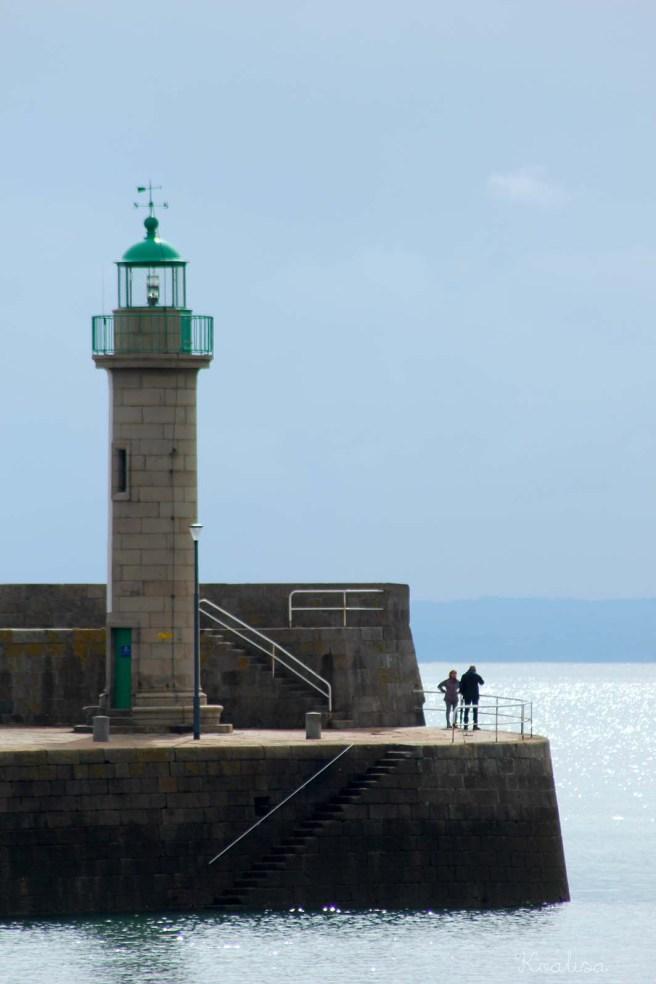 phare binic 3