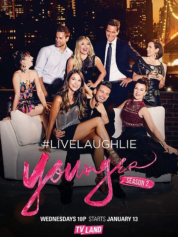 younger-saison-2-affiche-full-serie