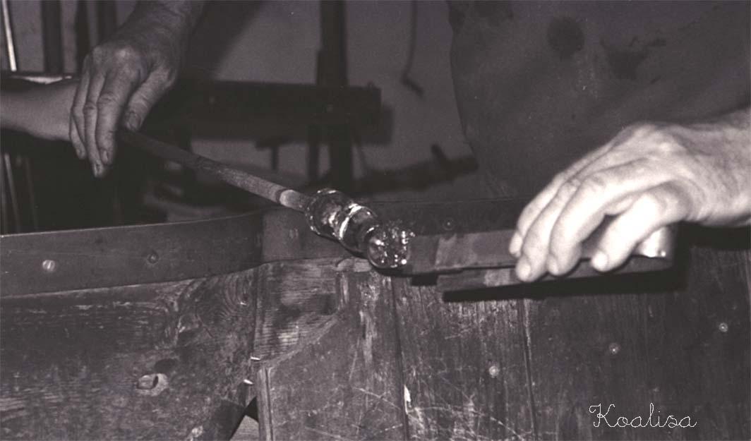 atelier-verre