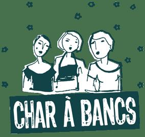 Au Char à Bancs, ferme-auberge à Plélo dans les Côtes d'Armor