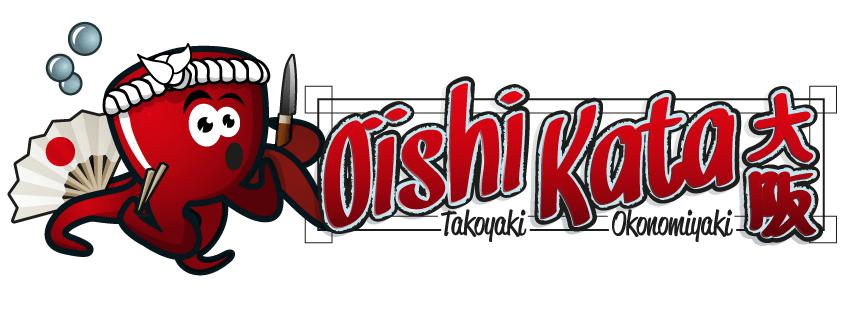 Street food japonaise à Rennes avec Oïshi Kata