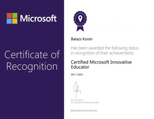 certified-microsoft-innovative-educator