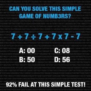 simple_test