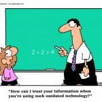 This will revolutionize Education