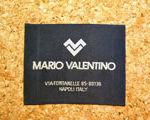 マリオ・バレンティノ