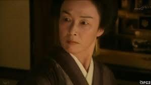 ごちそうさん和枝 (1)