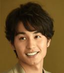 中村蒼 - コピー