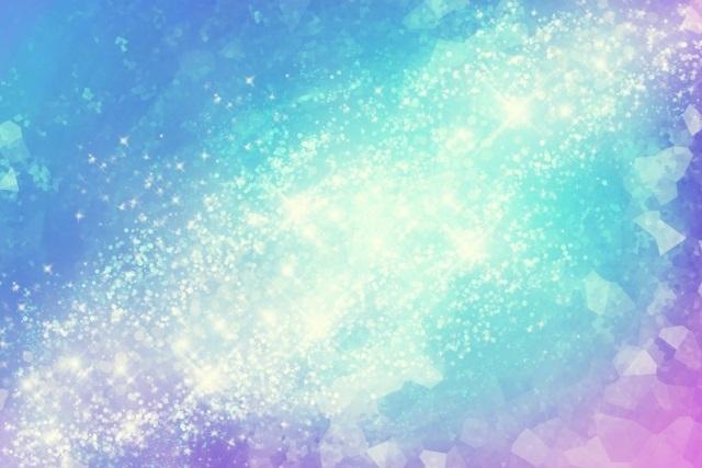 映画『斉木楠雄のΨ難』の動画【フル高画質】を無料で視聴する方法!キャストやあらすじも!