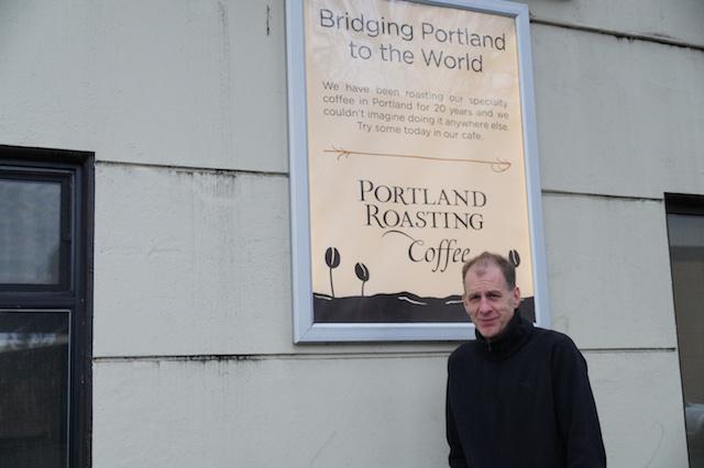 はじめてのポートランド家族旅行 2017  ~No Rain, No Portland pt.2~