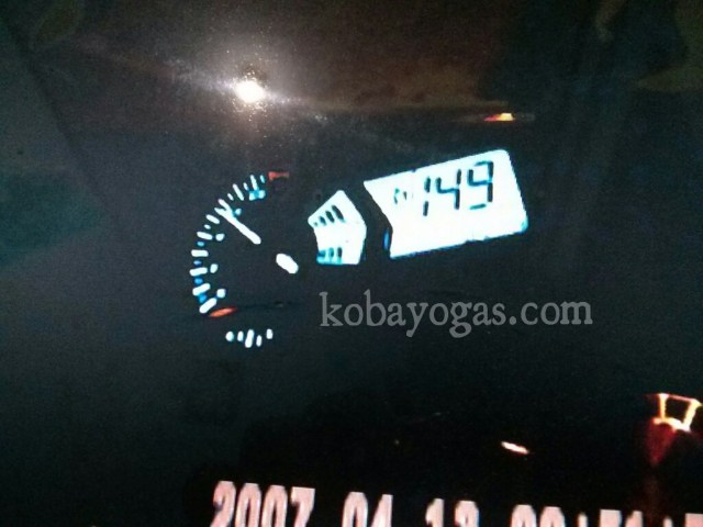 top speed yamaha R25 by kobayogas