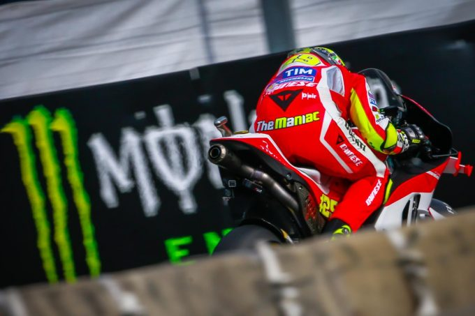 andrea iannone the maniac 29