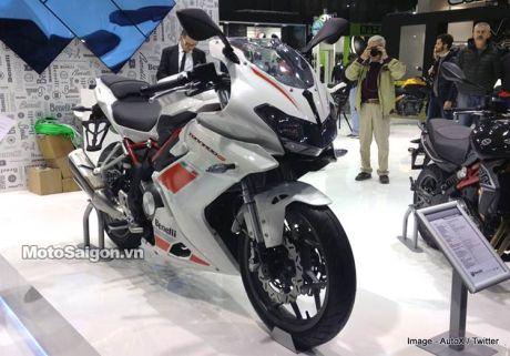 Benelli-Tornado-302-moto-saigon-3