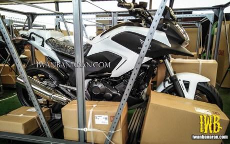 Honda-NC750-polri kobayogas