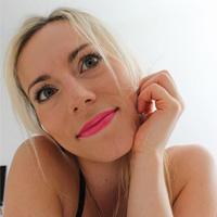 Ania-Pisulak