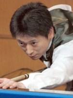 小林 英明 Hideaki KOBAYASHI