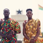 2kingsGh teases fans with new promo photos ahead of upcoming Ep