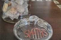 SMITH'S ポテトチップ クッキージャー 2