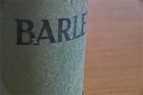 英国 Tala社製 BARLEY (大麦)缶 とっても凝った作りです!5