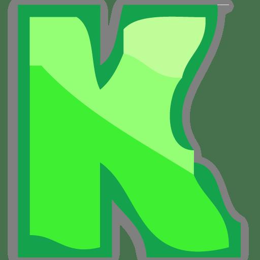 Web Icon 2017