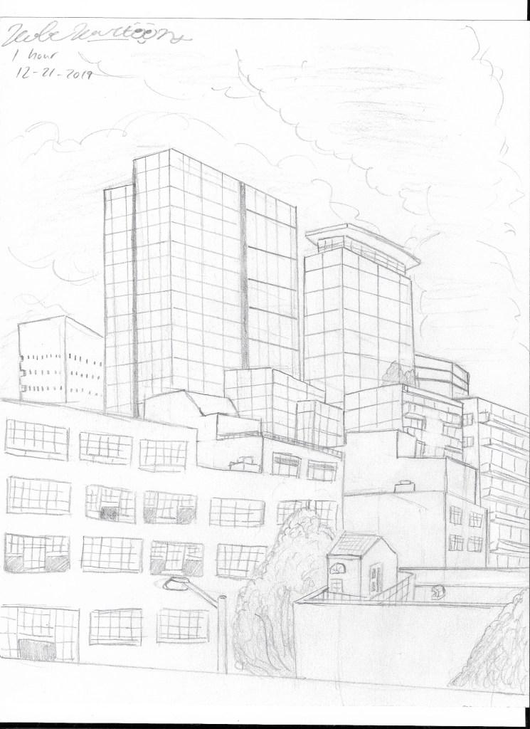ext_cityscape 3