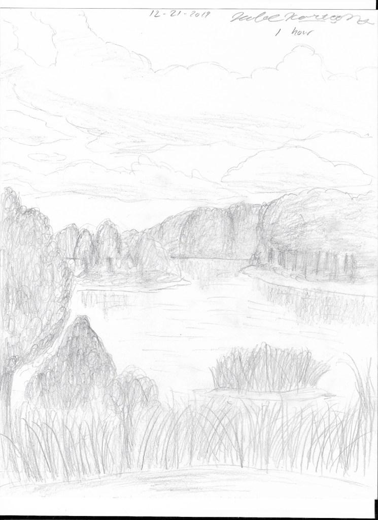 ext_landscape 2