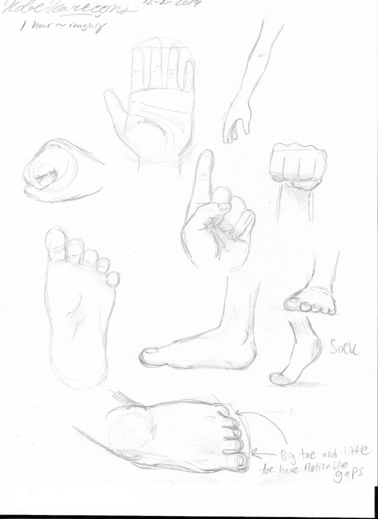 foot_hand