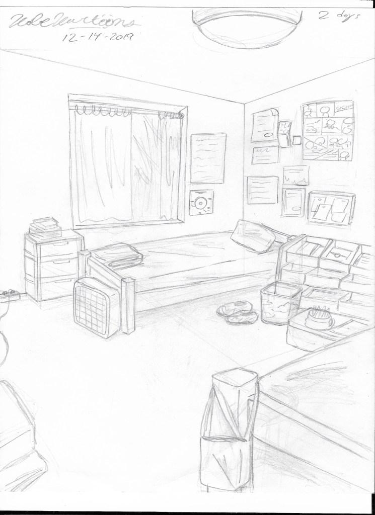 int_room 1