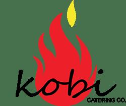Kobi Catering