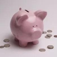 10 zasad efektywnego oszczędzania