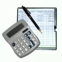 Przegląd przydatnych programów do prowadzenia budżetu domowego