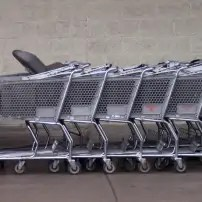 Gdzie lubimy, a gdzie powinnyśmy robić zakupy?