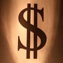 Charakterystyka papierów wartościowych