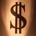 Charakterystyka papierów wartościowych – obligacje