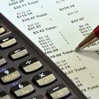 Planowanie budżetu domowego na nowy rok