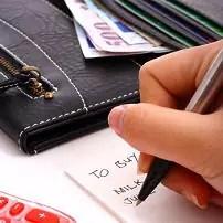 Lista rzeczy, na których nie warto oszczędzać