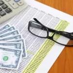Charakterystyka papierów wartościowych – inne papiery dłużne